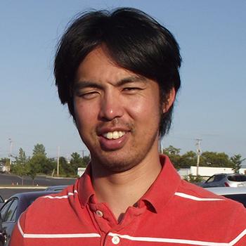 井川慶の画像 p1_18